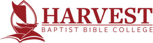 Harvest Baptist Bible College
